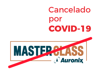 Master Class MTY