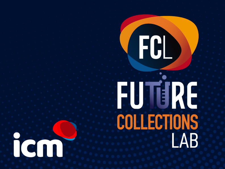 Future Collections Lab